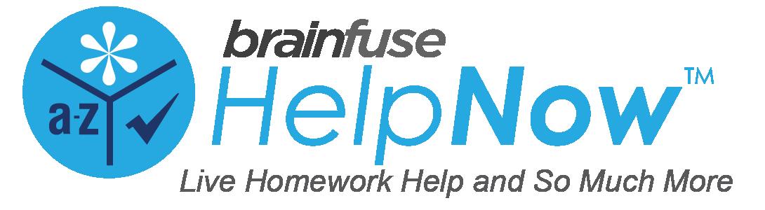 HelpNow-Homework-Help (1).png